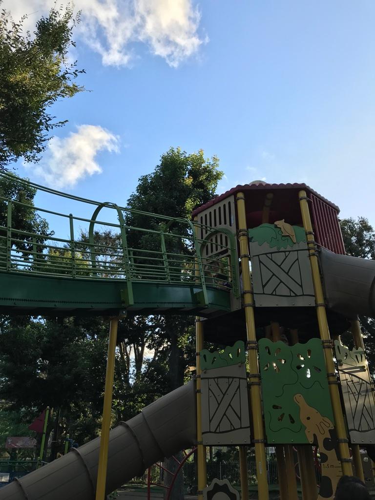 Meijijingu Gaien Park Tokyo BineLovesLife