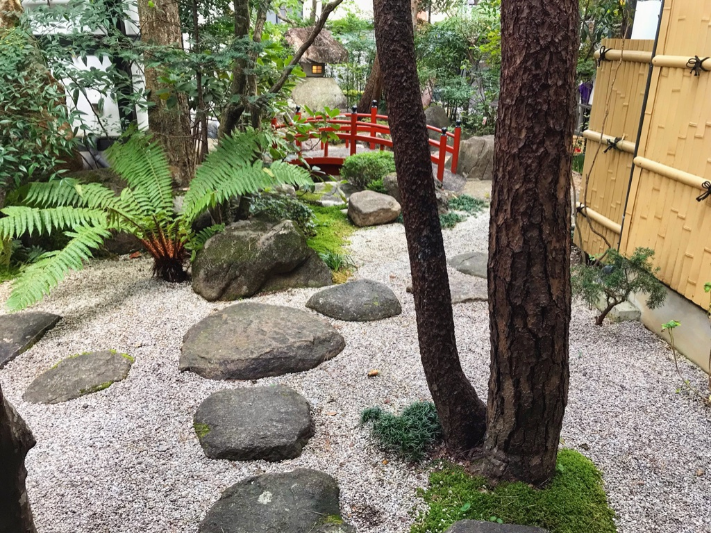 Oyado Yamakyu Takyama TravelTuesday BineLovesLife