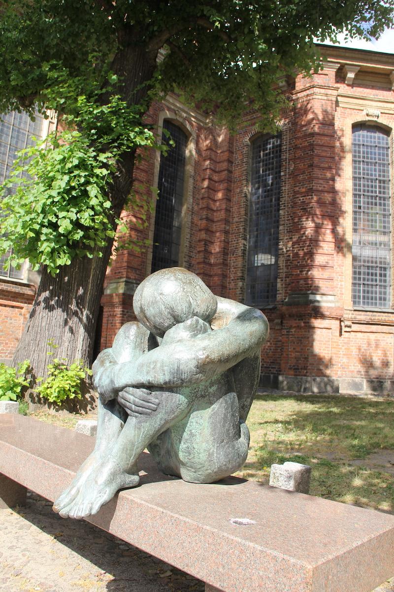Romantik Schwerin BineLovesLife
