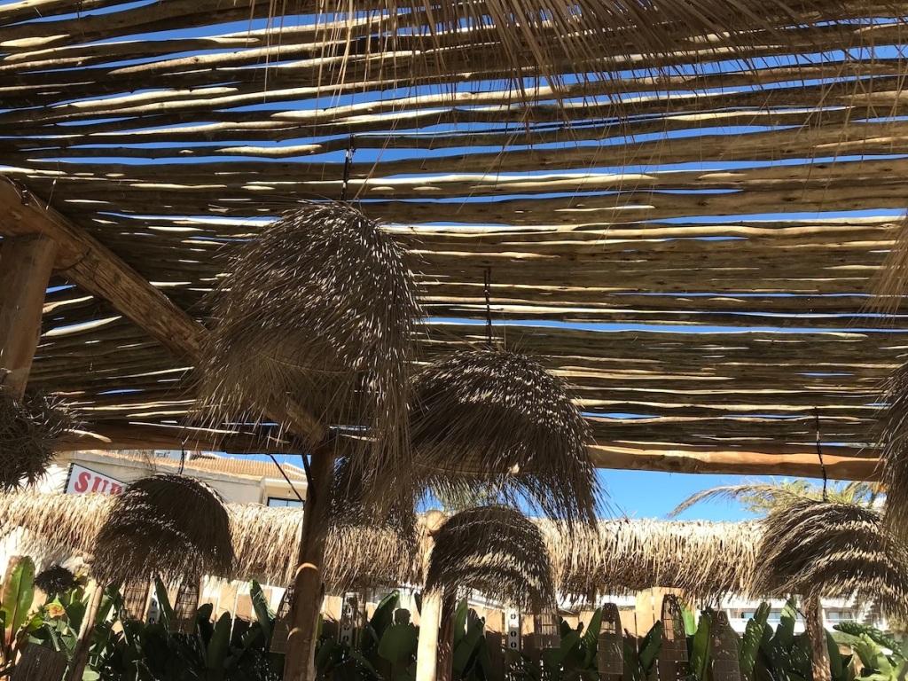Coco Beach Club Mallorca mit Kindern BineLovesLife