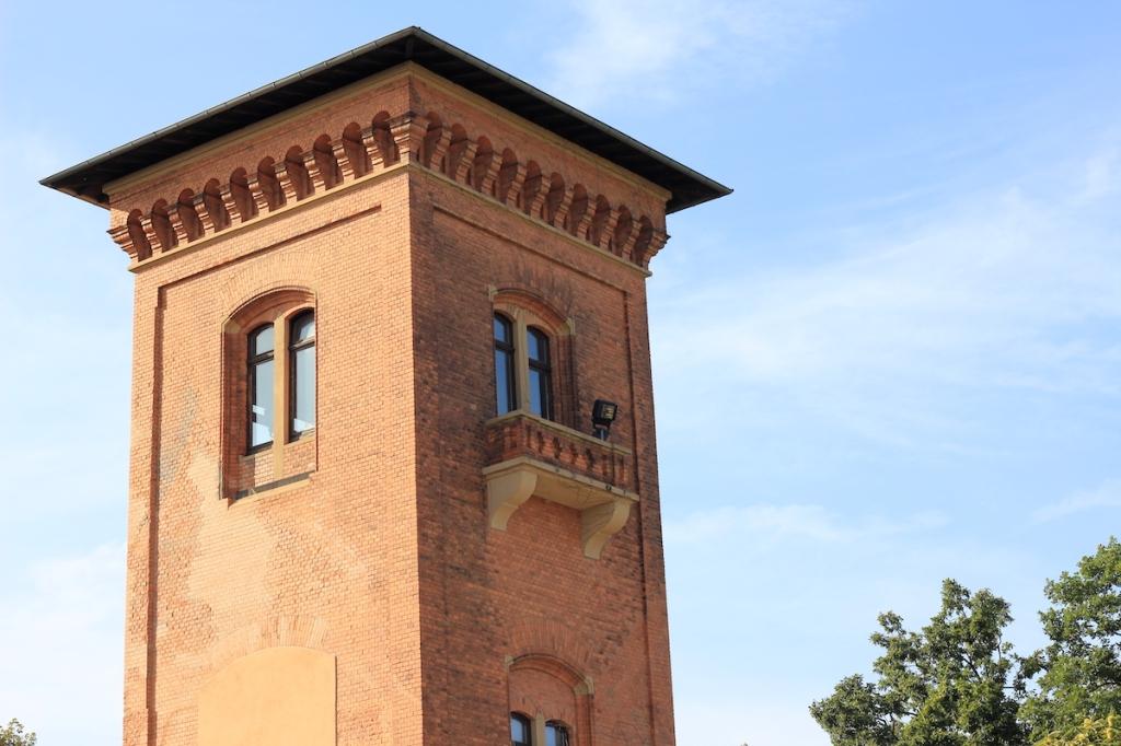 Neroberg Turm Cafe Wiesbaden BineLovesLife