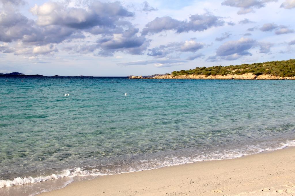 Spiaggia Sabina BineLovesLife